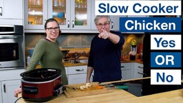 Is This The Best Slow Cooker Recipe On Youtube?