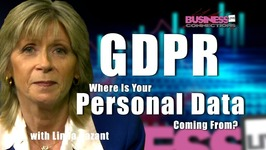 GDPR Where Is Your Personal Data Coming From BCL215