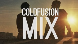 ColdFusion Mix - Music for the Mind