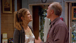 S01 E12 - Frozen Dick - 3rd Rock from the Sun
