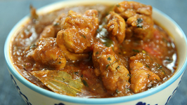 Chicken Pathia Recipe - Neelam Bajwa