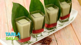 Paan Shot - Recipe In Hindi