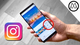 Instagram Tricks That Everyone Should Be Using