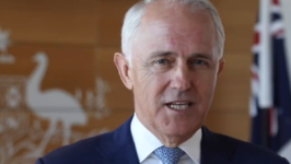 Prime Minister Defends Date of Australia Day Amid Calls for Change