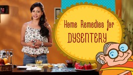 Dysentery - Causes, Symptoms and Treatments - Simple Health Tips To Cure Diarrhea - Diarrhoea
