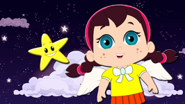 Starlight Starbright  Popular Children's Songs