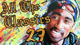 Thug Life - All The Classics - 27