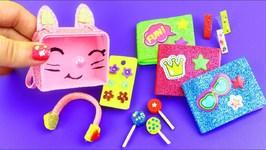 50 Easy DIY Dollhouse Barbie Crafts everyone should know