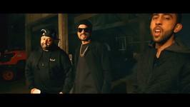 Fake Friends - Music Video - Haji Springer, The PropheC
