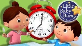 Are You Sleeping Brother John? - Nursery Rhymes for Babies - Songs for Kids
