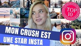 Top 10 Instagram - Special Garcons