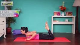 Treat diabetes at home in 2 minutes - Remedy, Recipe, Yoga Homeveda