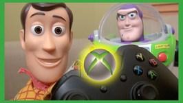 Xbox one doritos