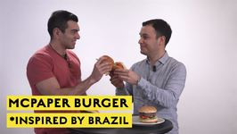 Are Brazil's Disturbing Meat Ingredients Noticeable?