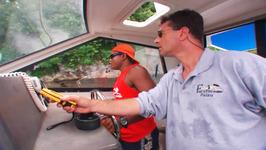 S01 E04 - Micronesia - Ultimate Journeys