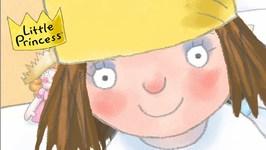 It Wasn't Me - Cartoons For Kids - Little Princess - Episode 38
