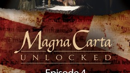Magna Carta Unlocked - Episode 4 - Law and Dissent