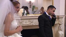 S01 E15 - Turkish - The Wedding Planner