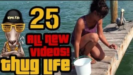 Thug Life - All New Videos - 25