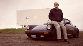 Porsche One Million Kilometers  9 :11 Magazine, Episode 3, Chapter 5