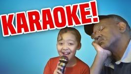 Karaoke - Funny Karaoke Compilation