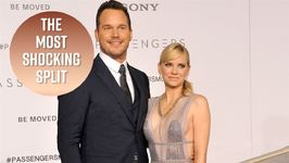 Chris Pratt's Posts To Anna Faris Will Make You Cry