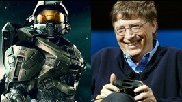 10 defining moments in Xbox history