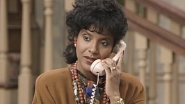 S04 E08 - Looking Back Pt. 1 - The Cosby Show