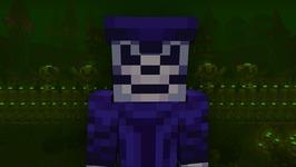 Minecraft Xbox  Survival Madness Adventures 2  Lord OverWorld 7