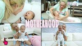 Motherhood - Xiaxue'S Guide To Life: Ep140