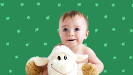 Leprechaun Leprechaun - Kids Song - Kindergarten - For Kids - Nursery Rhymes