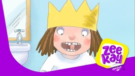My Tooth - Little Princess - Episode 18
