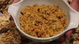 Rice/Spanish Rice