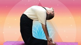 Yoga for Hair Growth - Yoga to Stop Hair Loss - Effective Yoga Poses for Healthy And Strong Hair