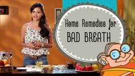 Bad Breath - Halitosis - Home Remedies How To Avoid Bad Breath - Causes, Treatments And Prevention
