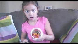 Random Video Monday - Total Randomness