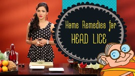 Hair Care And Head Lice - How To Get Rid Of Head Lice And Nits - Head Lice Treatment And Nit Removal