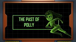 Pollys Special - C94