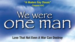 We Were One Man