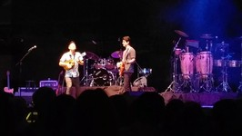 5 Jake Shimabukuro in Concert: Coachman Park Clearwater Beach April 21 2017
