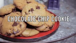 Best Chocolate Chip Cookie Recipe - Rule Of Yum Recipe