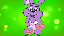 Have You Any Eggs - Easter Special Original Songs for Kids
