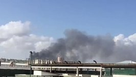 Deadly Explosion Reported in Somali Capital Mogadishu