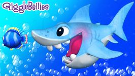 Baby Shark  Sing and Dance!