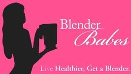 The Blender Cleanse 7 Day Detox Program