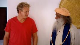 S01 E03 - India: Part 3 - Gordon's Great Escape