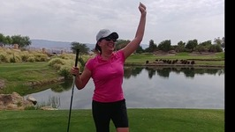 Where to have your first golf lesson - Westin Mission Hills is waiting for you