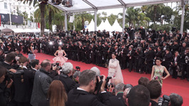 Cannes 2017: Ten things you didn't know about the Cannes Film Festival