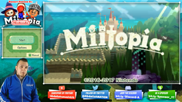 Miitopia - Nightmare Tower- Ep 15