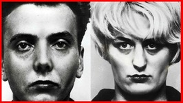 3 TERRIBLE KILLER COUPLES - Seriously Strange No. 94